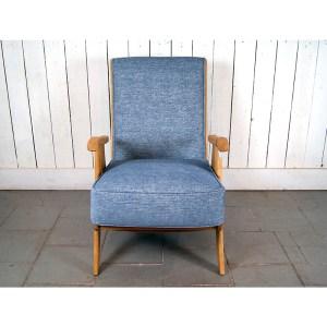 paire-fauteuil-bleu-clair-7