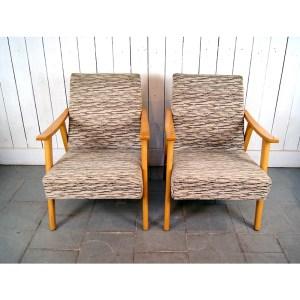 paire-fauteuil-moutarde-skai-noir-8