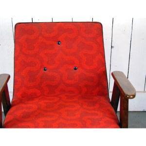 paire-fauteuil-rouge-motif-flor-2