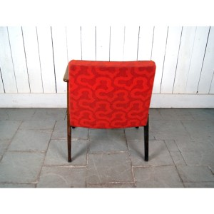 paire-fauteuil-rouge-motif-flor-3