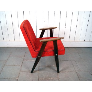 paire-fauteuil-rouge-motif-flor-4