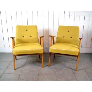 paire-pts-fauteuils-moutarde-50s-6