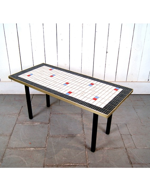 table-basse-mosaique-pied-sect-carre-1