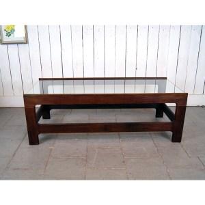 table-massif-et-vitre-3