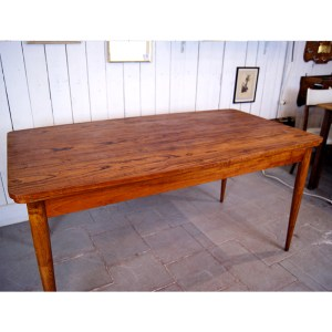 table-pali-a-rallonges-5
