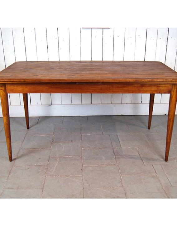 table-pali-a-rallonges-7