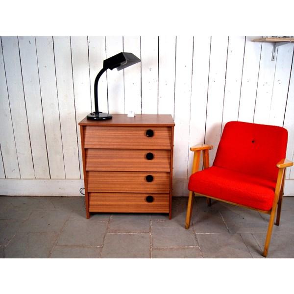 fauteuil-tournant-cuit-brun-8