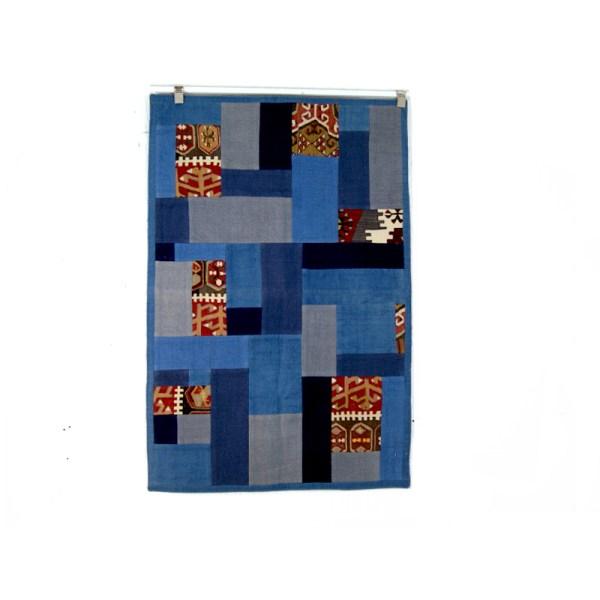 kilim-patchork-blue1