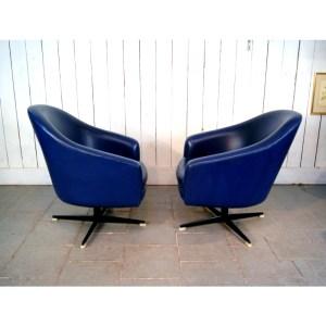 paire-bleu-skai-tournant-2