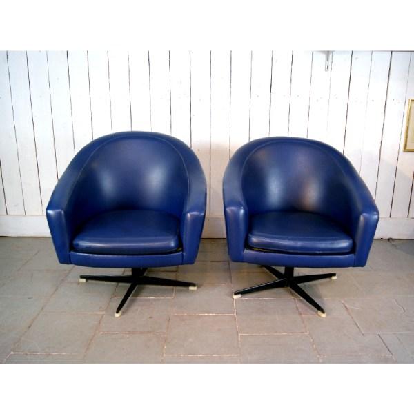 paire-bleu-skai-tournant-3