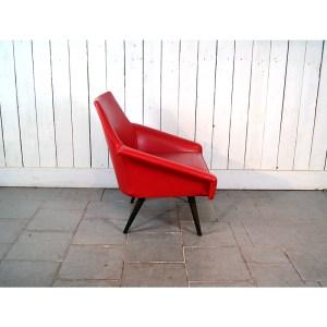 paire-rouge-rect-skai-5
