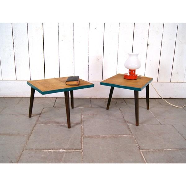 2-petites-tables-vertes-2