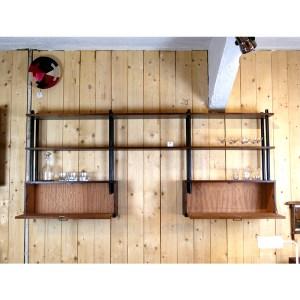 etagere-murale-1