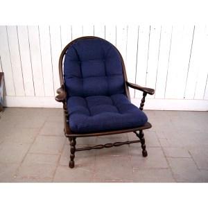fauteuil-coussin-bleu-5
