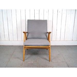 paire-de-fauteuil-PDP5