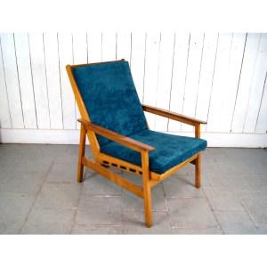 paire-de-fauteuils-scandinave-velour-vert-4