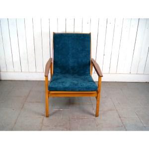 paire-de-fauteuils-scandinave-velour-vert-7