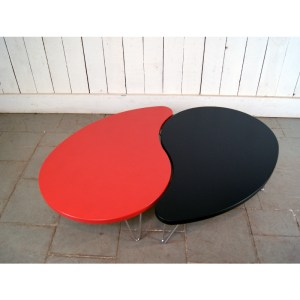 paire-table-virgule-1
