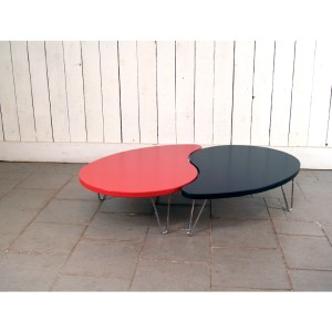 paire-table-virgule-2