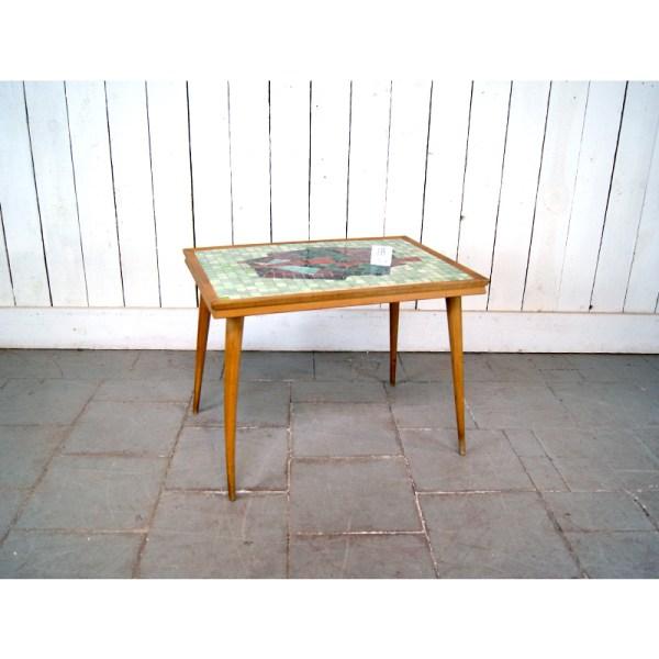 table-basse-mosaique-verte-1