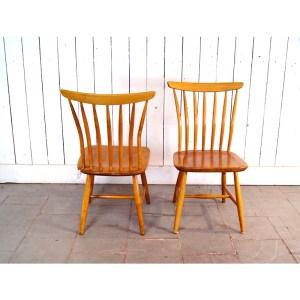 6-chaises-akerblom-2