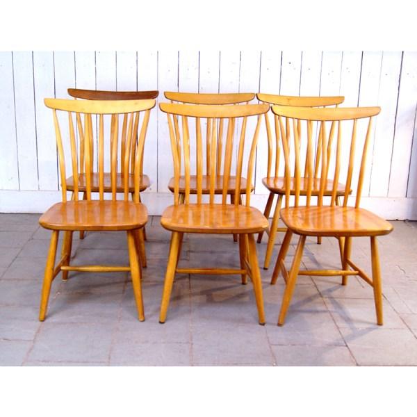 6-chaises-akerblom-3
