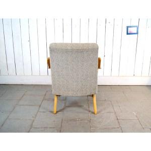paire-fauteuil-tissu-clair-courbés-2