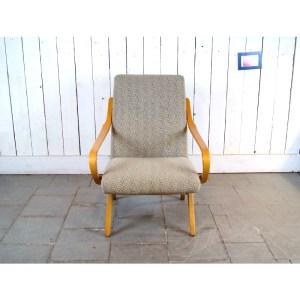 paire-fauteuil-tissu-clair-courbés-4