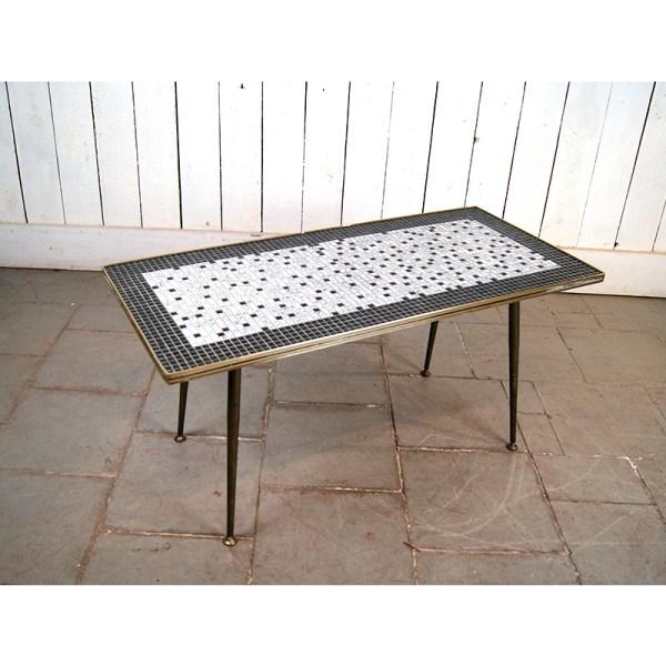 table-mosa-basse-N-B-2