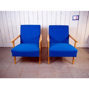 trio-fauteuils-bleus-4
