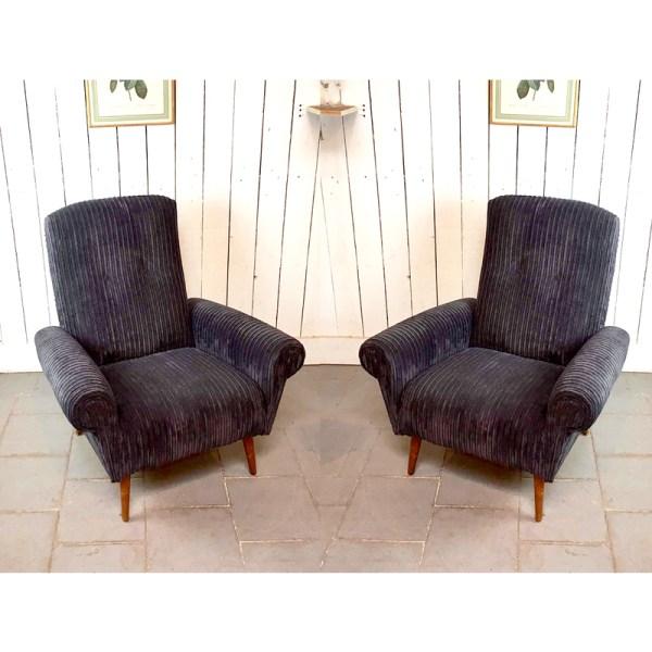 2-fauteuils-velour-gris-2