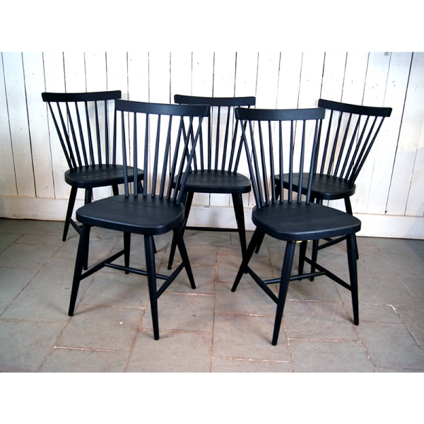 5-chaises-baro-black-1