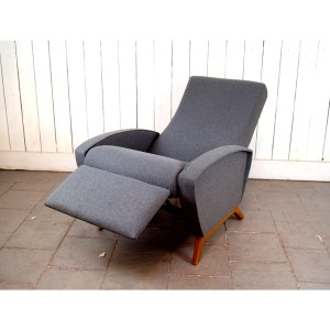 fauteuil-relax-gris-2