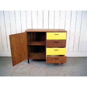 meuble-porte-jaune-blc-3