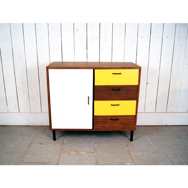 meuble-porte-jaune-blc-4