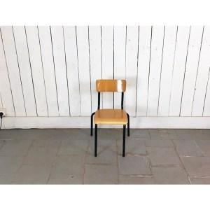 chaises-ecoles-kid-2