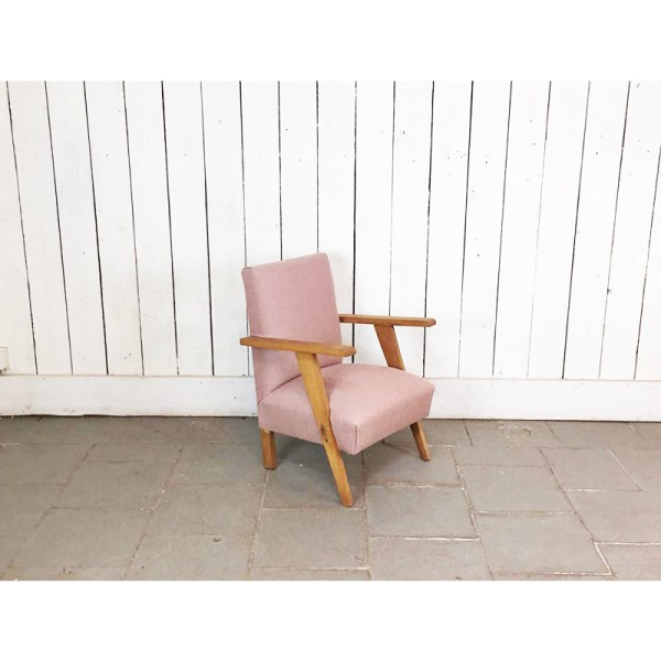 fauteuil-kid-rose-2