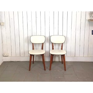 2-chaises-skai-blc-1