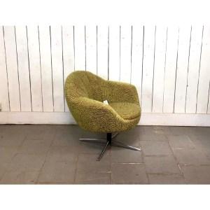 2-fauteuils-boule-vertes-2