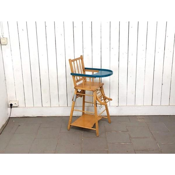 chaise-kid-2