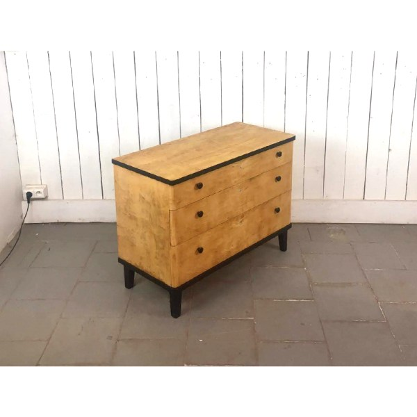 commode-basse-bois-clair-3