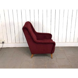 faute-velour-bordo-1