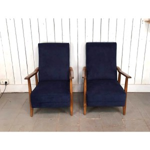 fauteuil-3+1-2