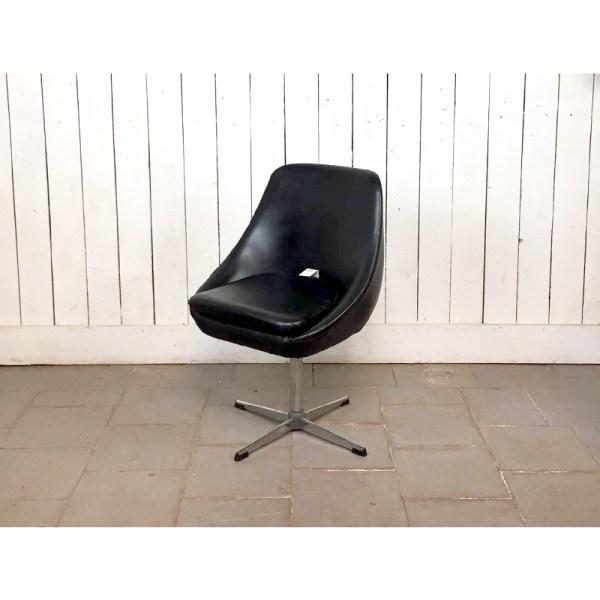 fauteuil-bureau-noir-1
