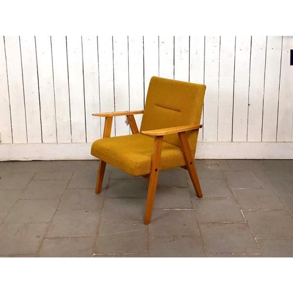 fquteuil-jaune-motarde-2x-1