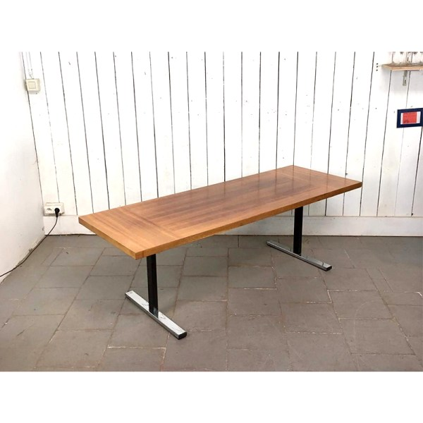 gde-table-basse-pied-metal-3-