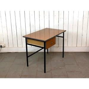 petit-bureau-for;icqa2