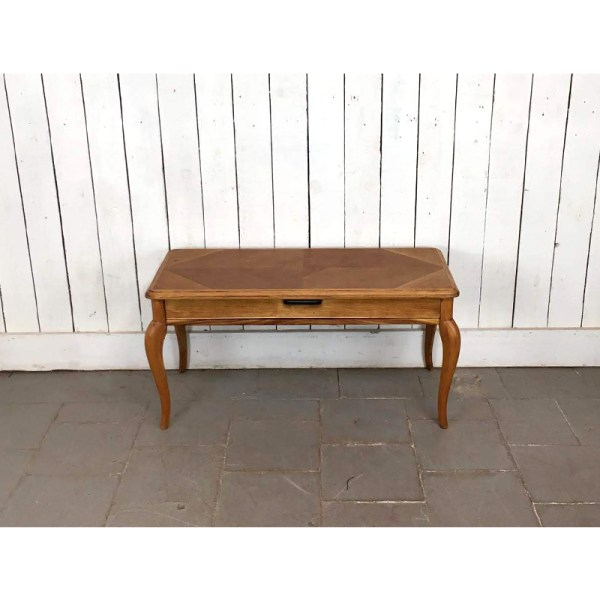 table-basse-tiroir-1