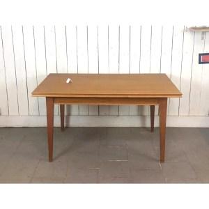 table-rallonge-chene-11
