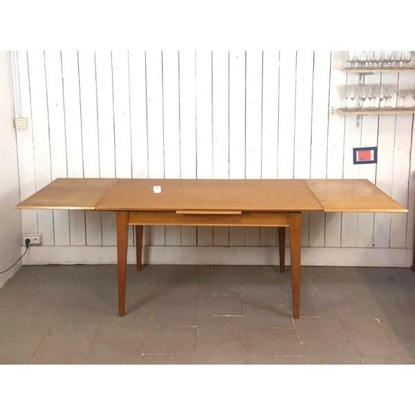table-rallonge-chene-2